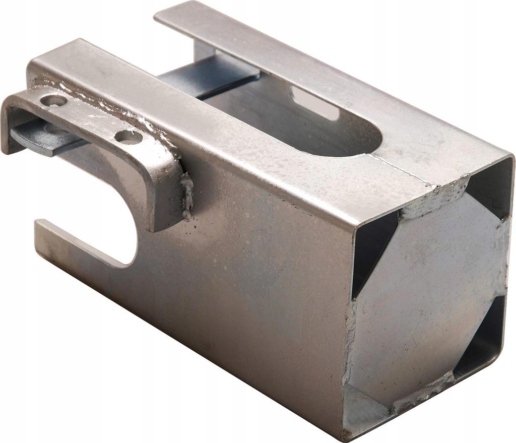 Ściągacz do przegubów kulowych KS Tools 45 mm