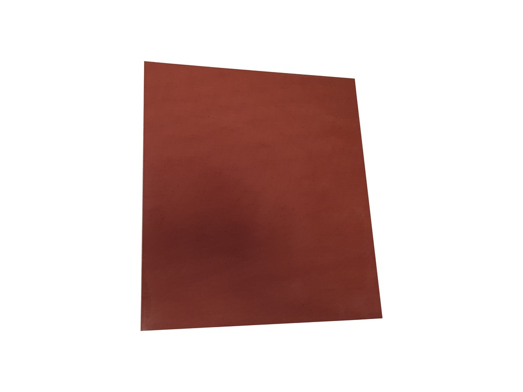 Płyta Tekstolit Rezotex Turbax 5x1000x1000 mm FV