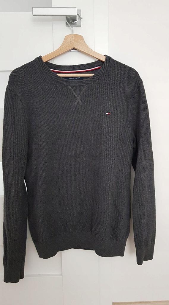 Sweterek Tommy