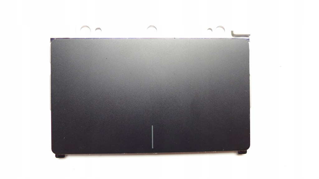 TOUCHPAD DELL 3543 FVAT F19