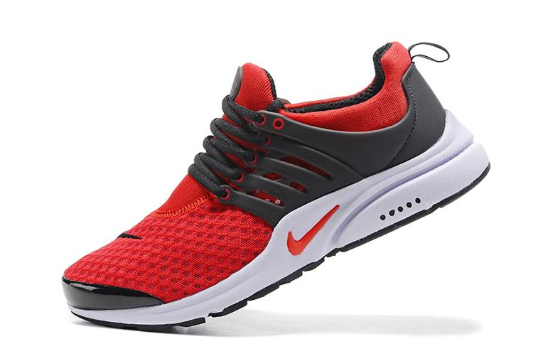 Buty Męskie Nike AIR MAX 90 Czerwone r.40 46 WARTO