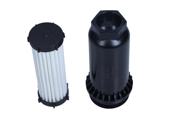 Filtr automatycznej skrzyni biegów MAXGEAR 26-145
