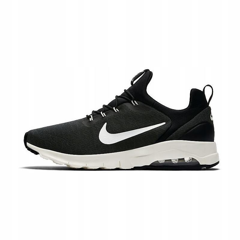 Buty NIKE Air Max MOTION Racer 916771 500 45