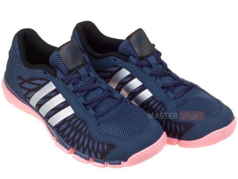 adidas Adipure 360 Control B25324 (37 13)