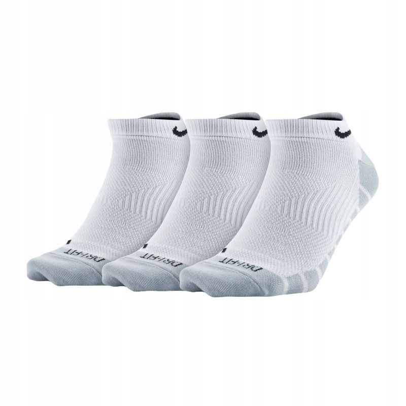 Skarpety Nike Everyday Max Lightweight 3Pak M SX69