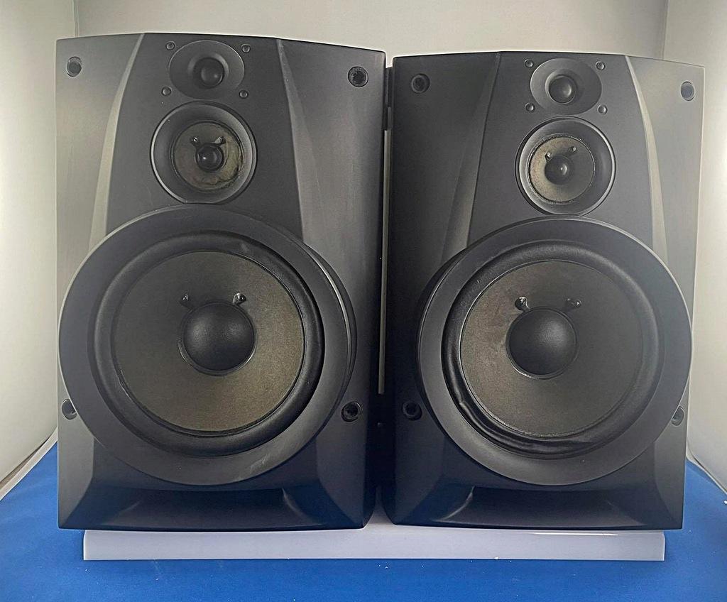 Głośniki Sony SS-H991