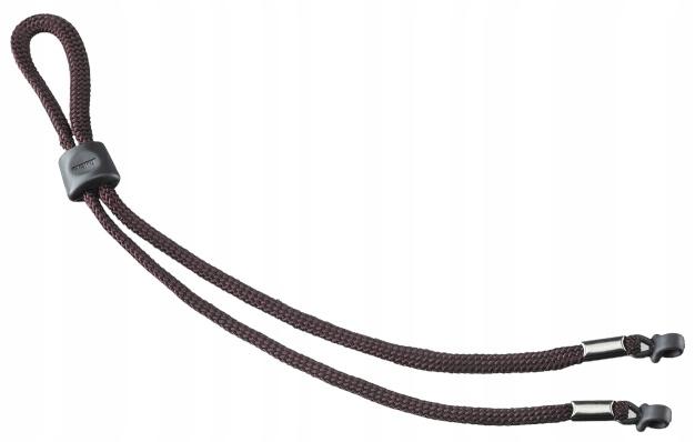 Henri Beaud sznurek do okularów Fitfx CLFX 60 cm