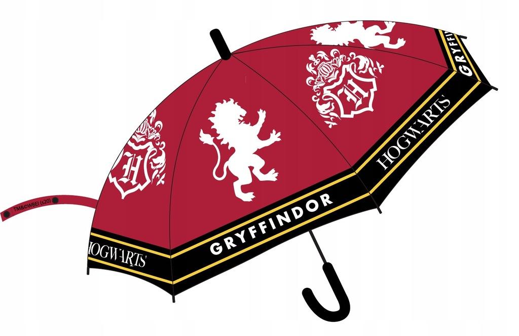 Parasolka chopięca Harry Potter