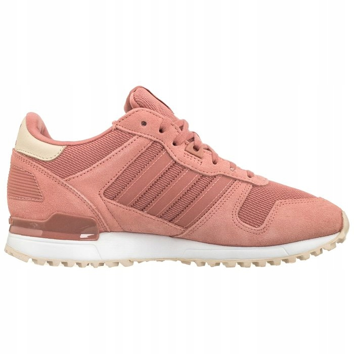 Buty adidas ZX 700 W BY9386 (AD687 d)