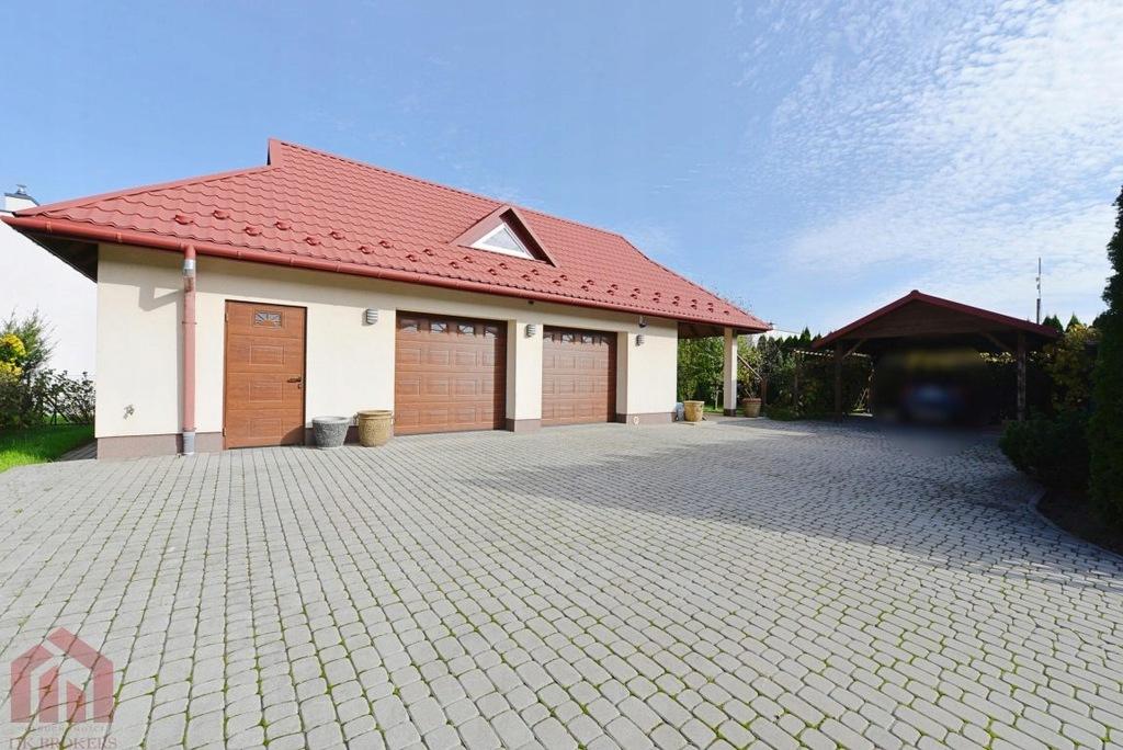 Magazyny i hale, Rzeszów, Drabinianka, 84 m²