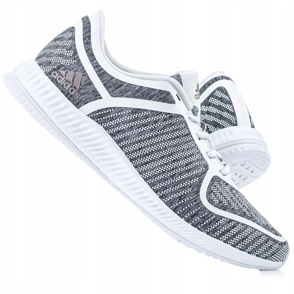 Buty damskie Adidas Athletics Bounce BB1544 8327380157