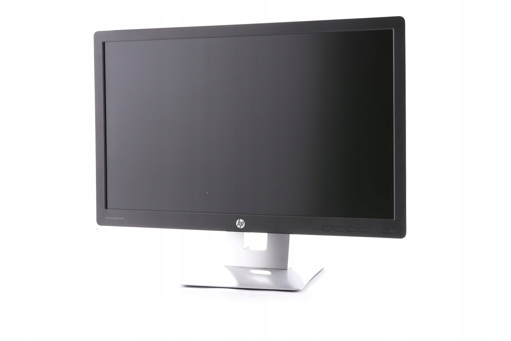 Monitor HP E232 24 FHD IPS 5ms