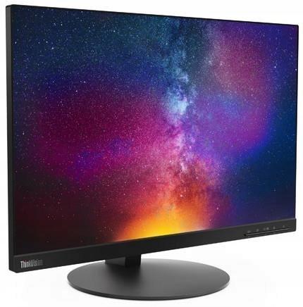 "Monitor Lenovo 61C3MAT6EU (22,5""; IPS/PLS; 19"