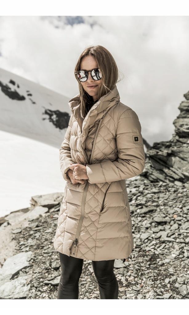tiffi kurtki zimowe 2019