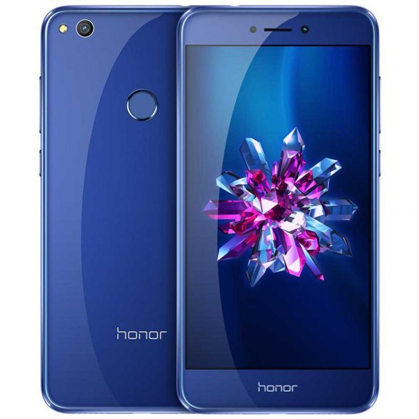 Huawei P8 Lite 16gb 8859958557 Oficjalne Archiwum Allegro