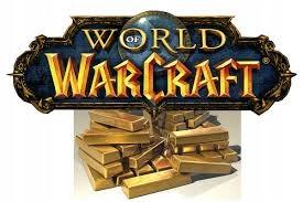 WoW Silvermoon 100K Gold Horda/Alliance
