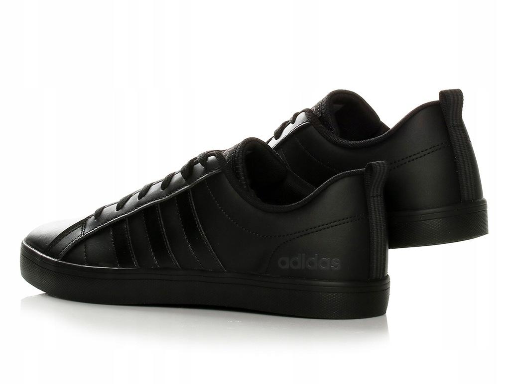 Buty męskie Adidas VS Pace B44869 Różne rozm.
