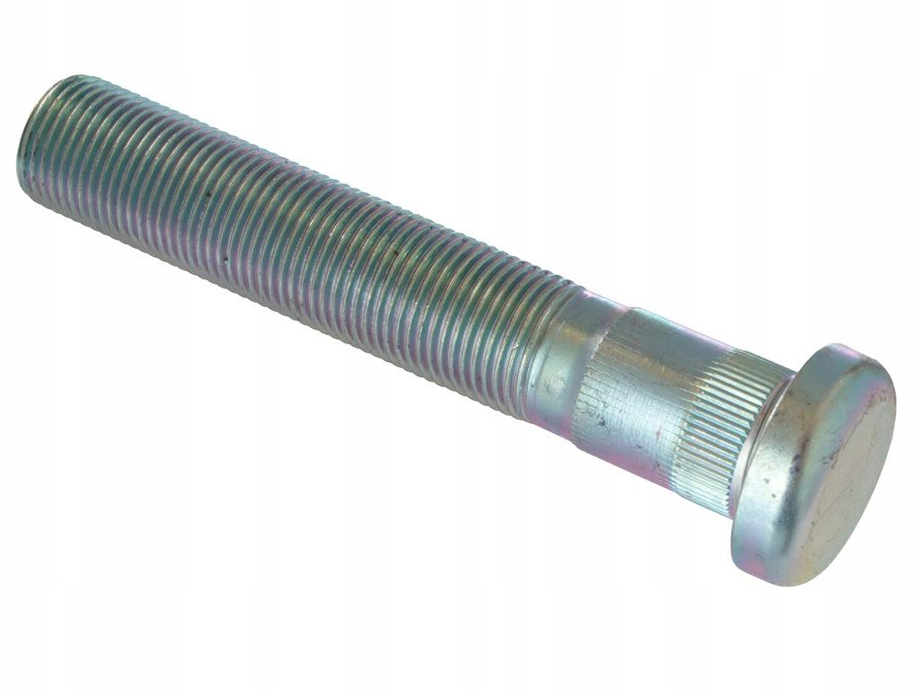 Śruba szpilka koła MF FERGUSON 3794694M2