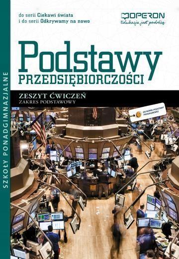 PODST. PRZED LO CIEKAWI/ODKRYWAMY ĆW W.2012 OPERON