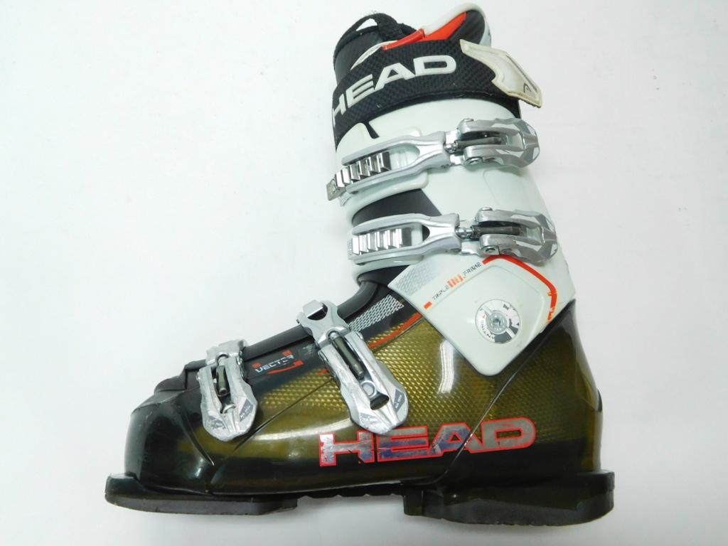 Buty narciarskie Salomon Mission GS roz 30 50%