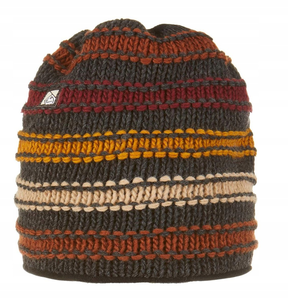 E9 TURBO STRIPE czapka VAR 4