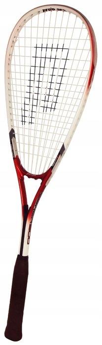 Rakieta do squasha Pro's Pro Power 500