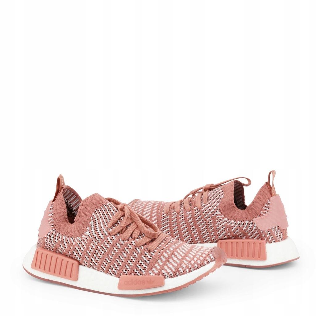 Sneakersy Adidas - NMD-R1_STLT UK 3.5