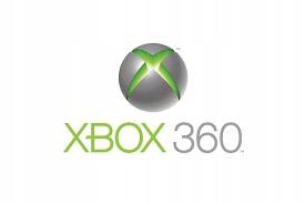 7gier Hydrophobia Real Steel The Cave Xbox 360 7808465731 Oficjalne Archiwum Allegro