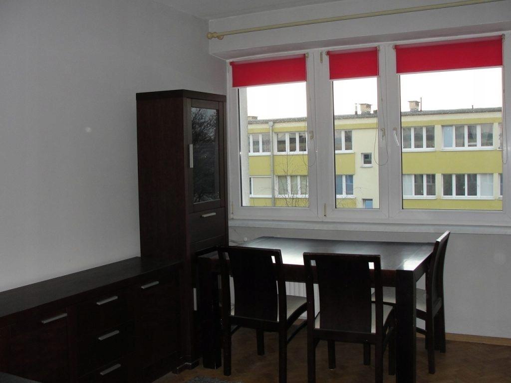 Mieszkanie, Konin, 54 m²