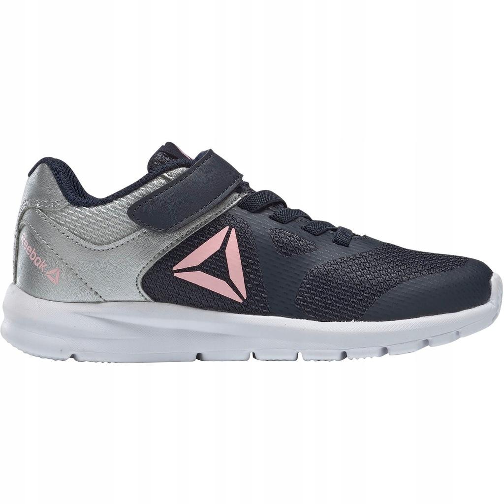 Buty Reebok Rush Runner Shoes DV8732 r 34