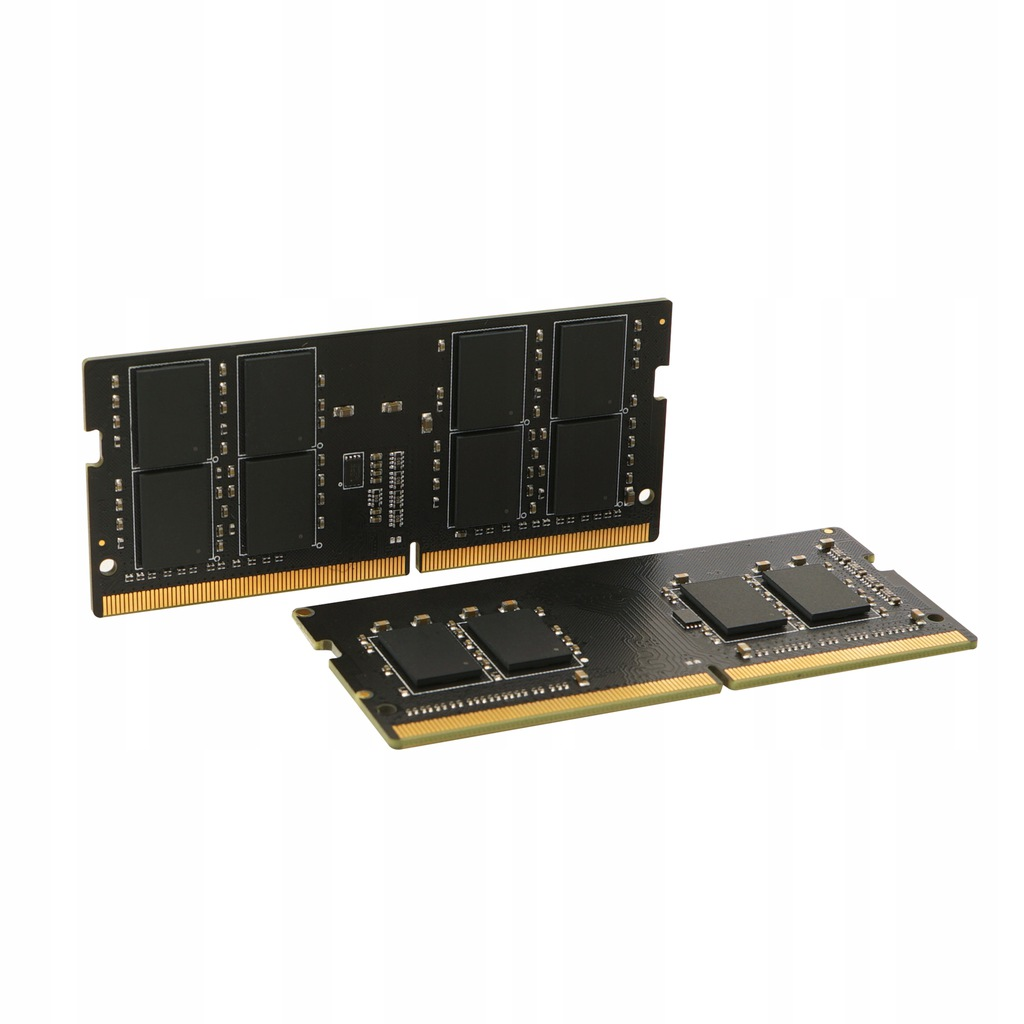SP D4UN 16 GB 2x8 GB SODIMM DDR4 3200 MHz CL22 1,2