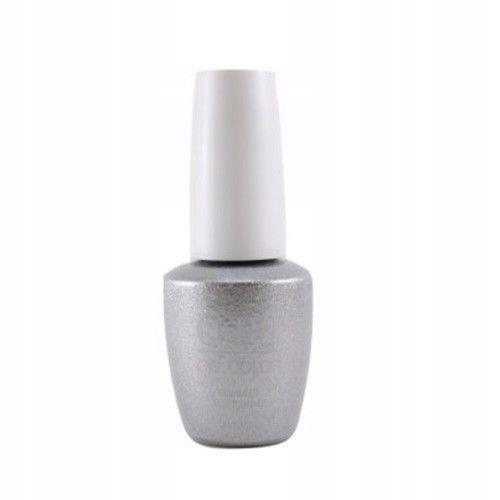 AKAR GelColor OPI ORNAMENT TO BE TOGETHER 15ml