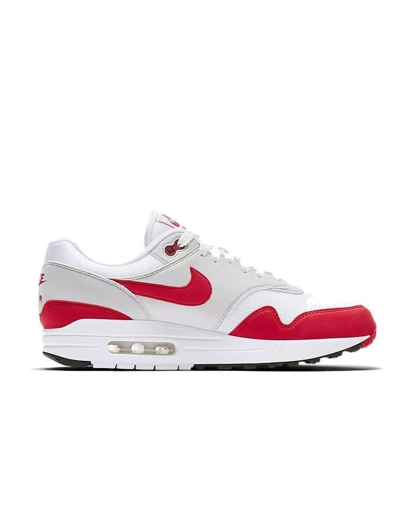 Buty Nike Air Max 1 Anniversary 908375 103 #44,5