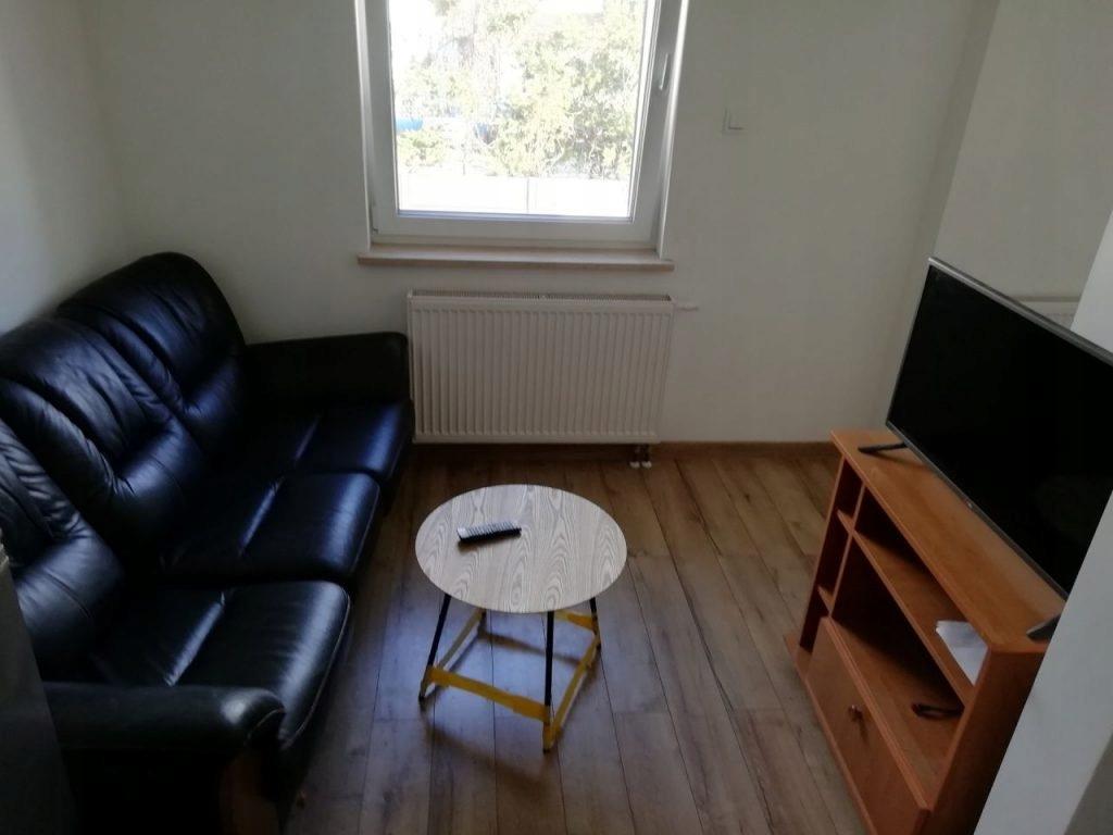 Mieszkanie, Września, Września (gm.), 19 m²