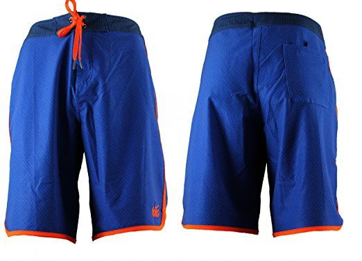 Spodenki szorty Nike 6.0 blue 404578 roz. 36