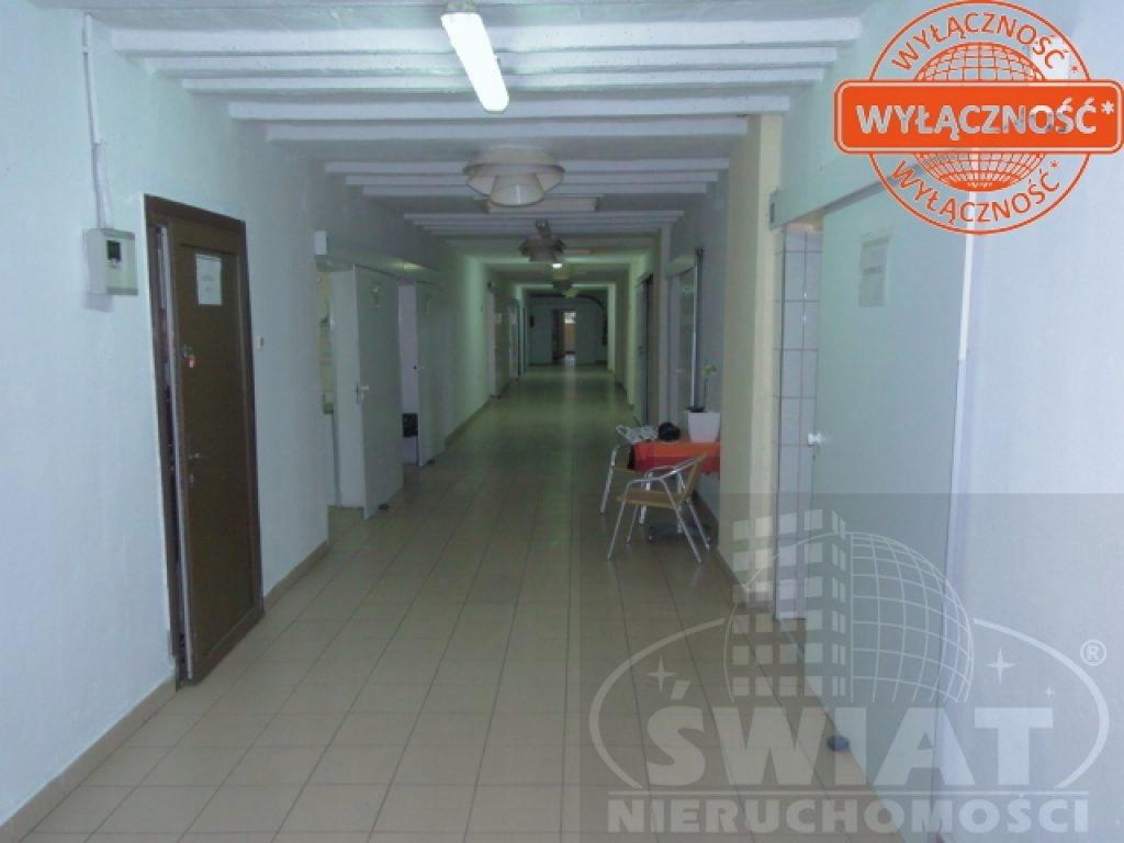 Magazyny i hale, Szczecin, Gumieńce, 706 m²