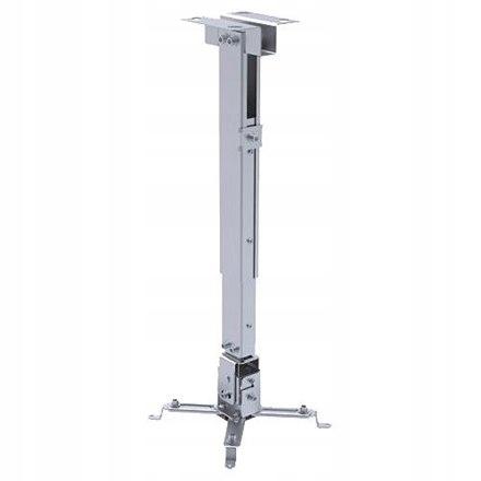 Sunne Projector Ceiling mount, PRO02S, Tilt, Swive