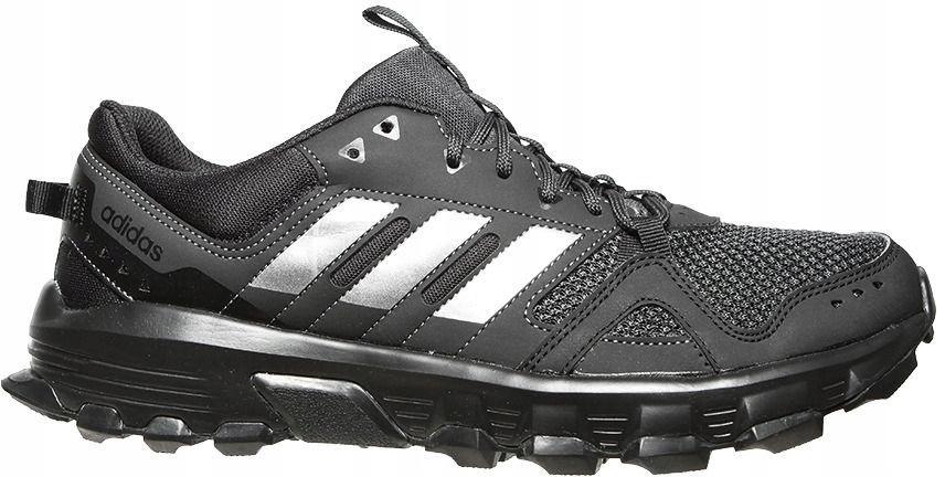 Adidas, Buty męskie, Rockadia Trail, rozmiar 43 13 Adidas