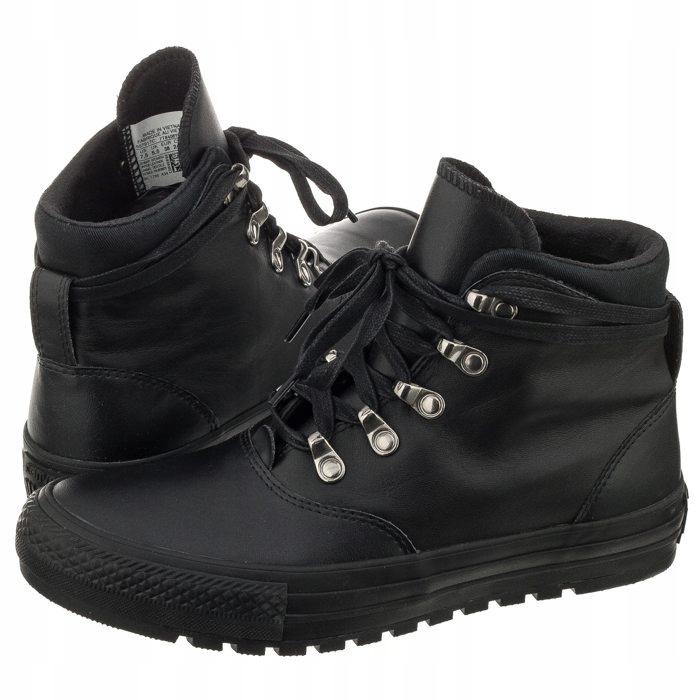 Buty Damskie Converse CTAS Ember Boot Hi 557917C
