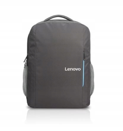 Lenovo Laptop Everyday Backpack B515 Fits up