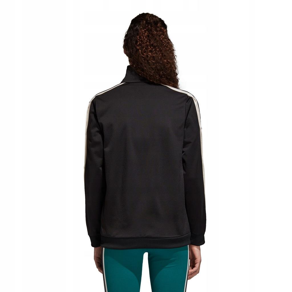 bluza adidas Originals Adibreak DH4679 34
