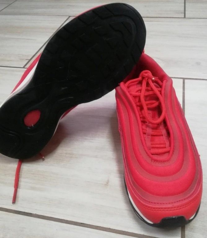 Nike Air max 36r