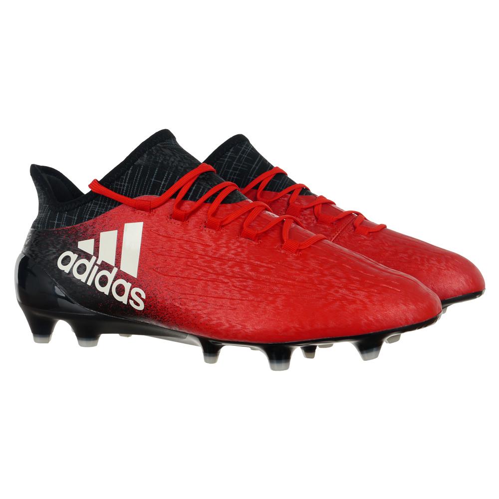 Buty piłkarskie Adidas X 16.1 FG meczowe 40 23