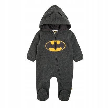 Cool Club super pajac kombinezon Batman 86