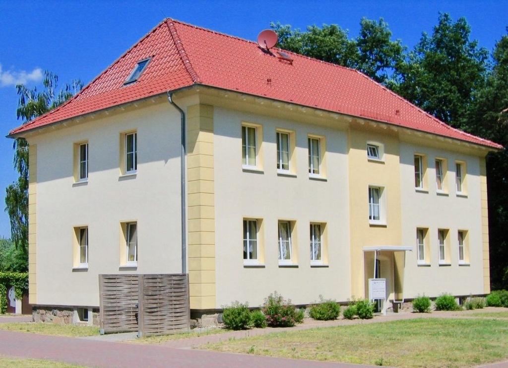 Mieszkanie, 71 m²
