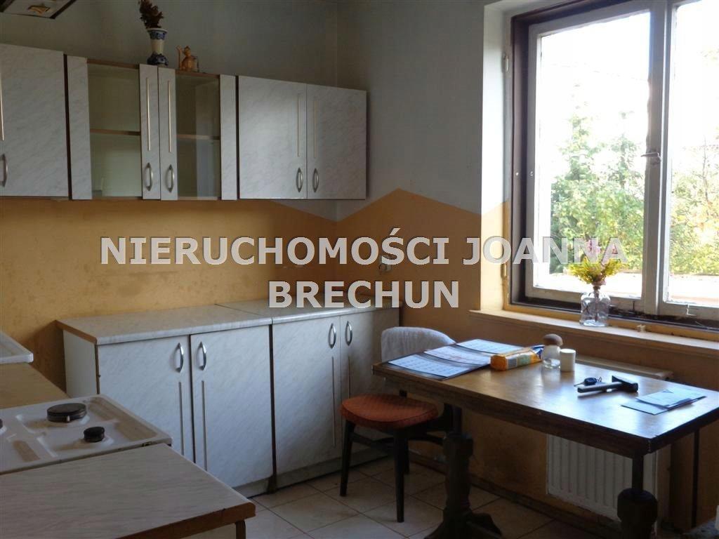 Dom, Wrocław, Krzyki, 180 m²