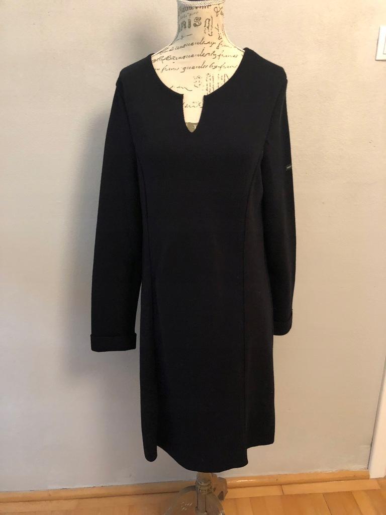 SAINT JAMES depuis 1889 sukienka 42