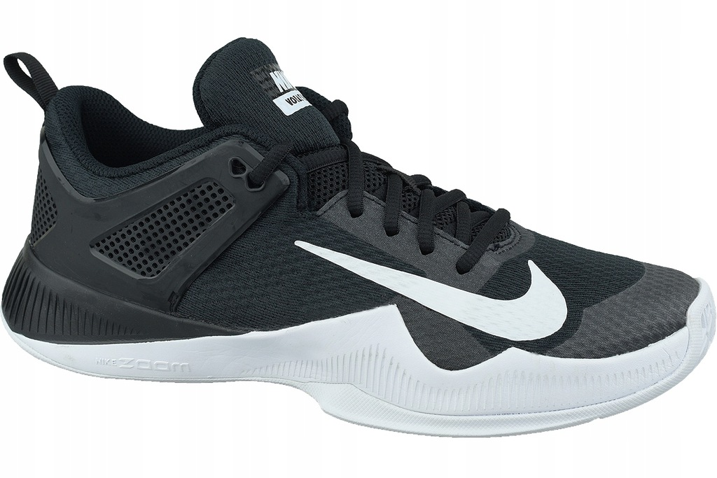 Nike Air Zoom Hyperace 902367-001 r.42,5