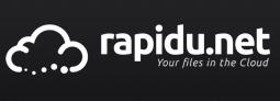 RAPIDU.NET - VOUCHER 30 DNI PREMIUM RAPIDU NET