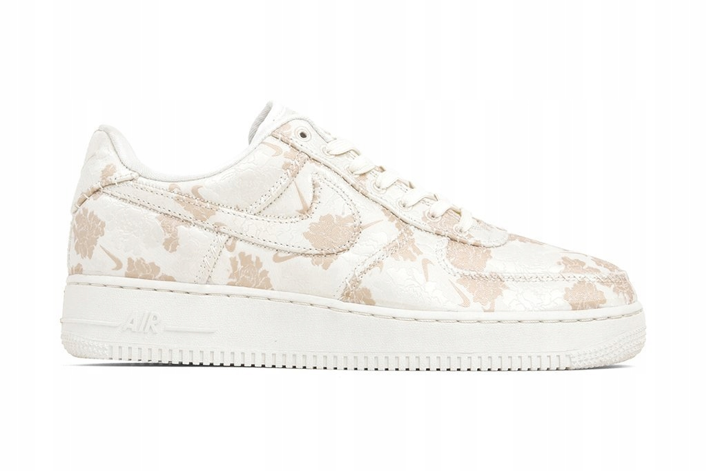 NIKE AIR FORCE 1 Model AT4144-100 Rozm. 41 I1